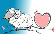 """Kaip meilės ieško skirtingi <span style=""""color: #c00000;"""">Zodiako ženklai</span>"""