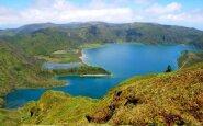 Azorų salose išgirdę nešvankų žodį – nesupraskite neteisingai