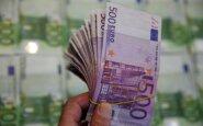 Sunku patikėti, kad tai didžiausias mokamas atlyginimas Lietuvoje