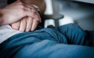 Erekcija: 10 faktorių, kurie neigiamai veikia vyrišką jėgą