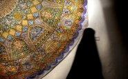 Šilko kelias Irane: pamatykite tai, ko iki šiol nematėte