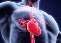 ar gali išnykti pati hipertenzija