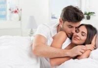erekcijos metu nukarusios sėklidės kuris gydytojas susisieks su erekcijos problema