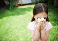 purškimas į nosį nuo hipertenzijos