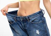 Ar galima numesti svorio stovint