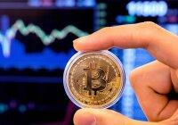 bitcoin kainos siunčiamumas svetainei