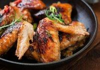 kokio maisto reikia hipertenzijai gydyti