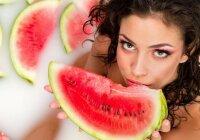 kokie vaisiai yra geri erekcijai