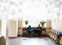 Ištyrė Lietuvos mokyklas: aplinka kenkia vaikų sveikatai ir gebėjimui mokytis