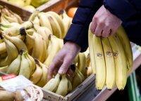 Padėjo tašką: Seimas Vyriausybei suteikė leidimą reguliuoti kainas