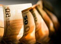 Skvernelis apie naujus mokesčius: yra rizikos, kad daugiau mokės vartotojai