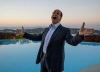 """5 intriguojantys Berlusconio gyvenimo faktai, išryškėjantys filme """"Silvio"""""""