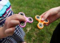 Šį populiarių žaislų sąrašą privalo peržvelgti kiekvienas tėvas: kai kurie gali būti mirtinai pavojingi