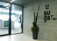 """""""Auga group"""" išplatino 20 mln. eurų vertės obligacijų emisiją"""