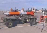 Melaginga naujiena apie Nausėdą ir branduolinius ginklus – tik pradžia: taikiniu galite tapti ir jūs