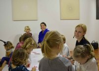 Education program for children to prepare for return to Lithuania confirmed