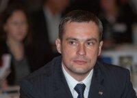 """""""Krekenavos agrofirmos"""" vadovas – apie nesąžiningą konkurenciją, paramą verslui ir neišnaudotas Lietuvos galimybes"""
