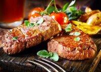 8 maisto gaminimo klaidos: nedarykite to, kad maistas netaptų nuodais