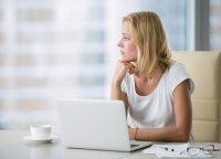 Astrologė: vienam ženklui spalį teks susidurti su laikinais sunkumais