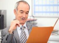 Kreipėtės dėl darbo: koks jūsų elgesys garantuoja, kad jo negausite