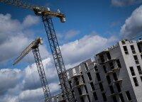 Lietuvius vilioja investavimo į NT naujovė, tačiau ekspertai ragina būti budriems: nepamirškite didelės rizikos