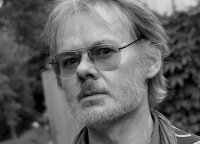 Famous Lithuanian poet Navakas dies