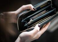 Kaip pasirūpinti ir supančia aplinka, ir savo pinigine?