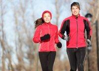Koks fizinis aktyvumas ir mityba neabejotinai pagerins jūsų sveikatą, o kas tik pablogins savijautą?