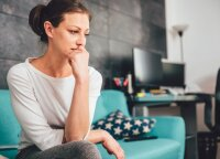 Pasikeitęs apetitas gali signalizuoti apie rimtą krizę – svarbu laiku kreiptis į specialistą