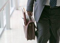 Teisininkas smulkiam ir vidutiniam verslui – įdarbinti ar samdyti?