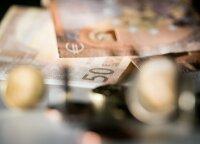 Karantinas verslių lietuvių nesustabdė: steigė naujas įmones, samdė darbuotojus