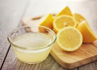 7 patarimai, kaip naudoti citriną ne tik maistui