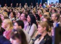 SEB bankas ir LOGIN kviečia studentus dalyvauti LOGIN festivalyje