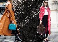 Stilistė: su šiais drabužiais pataikysite tiesiai į dešimtuką