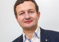 Profesorius Danielius Serapinas apie tai, kas nutinka žmogui gyvenant autopiloto režimu