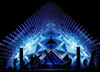 """Dėl vyriausybės pozicijos Vengrija pasitraukė iš """"Eurovizijos"""""""