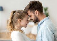 Pirmas kartas: kaip nepasiduoti spaudimui pradėti suaugusiųjų gyvenimą per anksti?