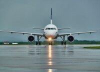 Ieškote pigių skrydžių? Dienos, kuriomis 2020 m. bilietų geriau nepirkti