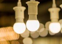 Iš nelaimių nepasimokoma: elektros instaliacijos spragos, nuo kurių nukentėti gali kiekvienas