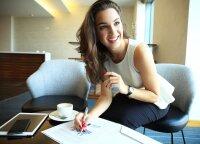 Kaip pradėti savo verslą: nuo idėjos iki sėkmės