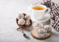 Namų virtuvės triukai: štai ką galite panaudoti vietoje įprastų saldumynų