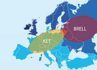 Susitarta dėl Lietuvos atsijungimo nuo Rusijos elektros tinklų: kitai Europos Komisijai perduodama aiški žinia