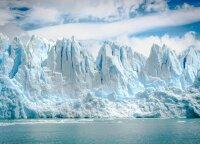 Kaip klimato kaita virto klimato krize?