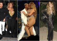 Buvusi Mariah Carey asistentė kreipėsi į teismą: 32 puslapių skunde - gėdingi žvaigždės pomėgiai ir seksualinis smurtas