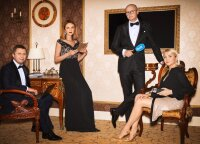 New <em>Delfi TV</em> programme schedule features over 50 shows