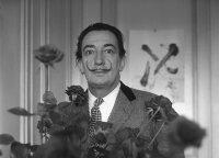 Ne tik Dali: pažinkite 5 menininkus, puoselėjusius siurrealizmo idėjas
