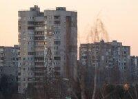 Daugiabučių gyventojams ruošiami pokyčiai: įžvelgia bendrijų žlugdymą ir finansinę naštą gyventojams