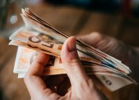 Ekspertė papasakojo, kodėl nesiseka susitaupyti pinigų: dažnas net nežino, kur jie iškeliauja