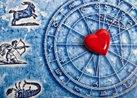 Astropsichologės Samanthos Zachh horoskopas šeštadieniui, balandžio 10 d.: drąsos ir ryžto perteklius