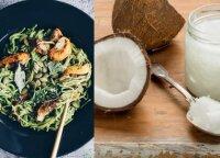 Makaronų receptas, kuriam nesugebėsite atsispirti: ir skanu, ir paprasta pagaminti